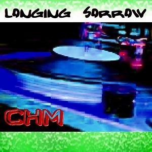 Longing Sorrow