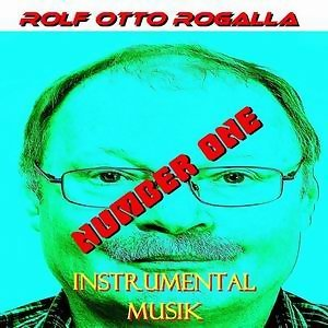 Instrumental Number One