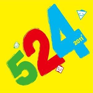 5242011