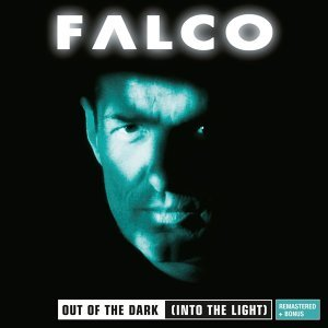Out of the Dark (Into the Light) [2012 - Remaster]