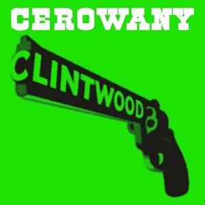 Cerowany