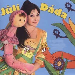 Juli Dada