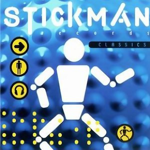 Stickman Records Classics