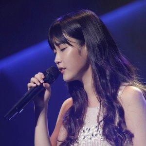 愛してる (Live Version (@東京国際フォーラム 2012.09.17)) (Aishiteru)