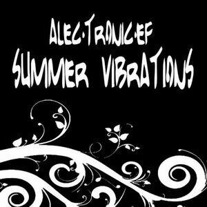 Summer Vibrations EP