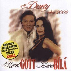 Duety+Bonus/2009