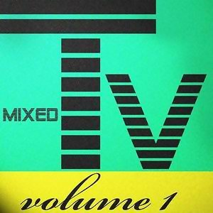 mixedTV volume 1