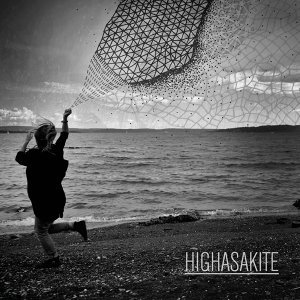 Highasakite EP