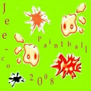 Paintball 2008