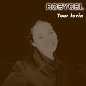 Your lovin