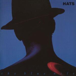 Hats - Deluxe Version