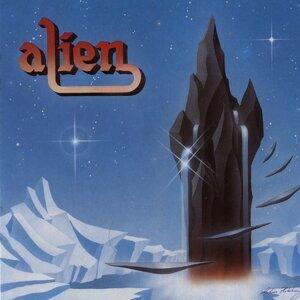 Alien [Bonus Edition] - Bonus Edition