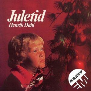 Juletid [2012 - Remaster] - 2012 Remastered Version