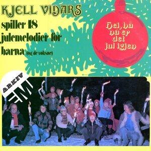 Hei, hå nå er det jul igjen [2012 - Remaster] - 2012 Remastered Version