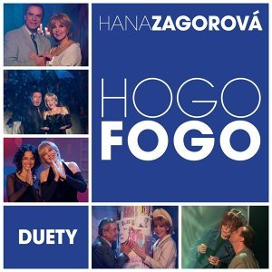 Hogo Fogo duety