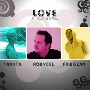 Love [Feat. Tanyta Fawozan]