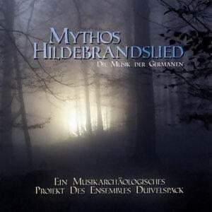 Mythos Hildebrandslied [Die Musik der Germanen]