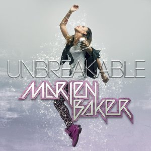 Unbreakable [Radio Edit] - Radio Edit