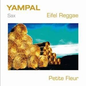 Eifel Reggae