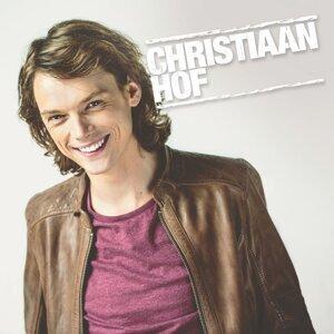Christiaan Hof