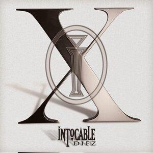 X Vol. 2