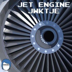 Jet Engine - EP