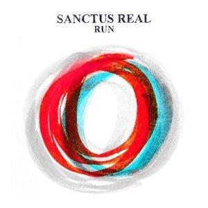 Run - Deluxe Edition