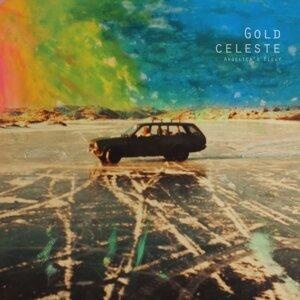 Gold Celeste