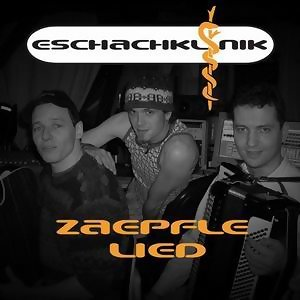 Zäpfle-Lied
