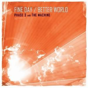 Fine Day EP