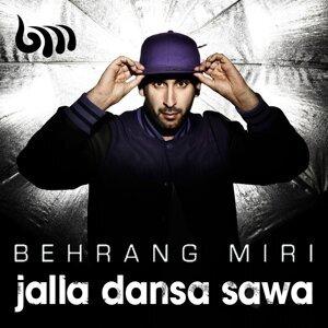 Jalla dansa Sawa