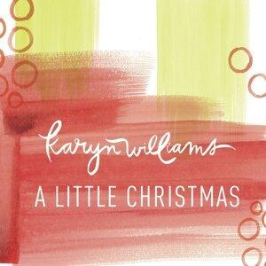A Little Christmas - Single