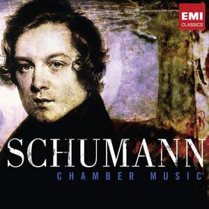 Schumann - 200th Anniversary Box - Chamber Music