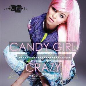 Crazy - Miedzy Jawa A Snem