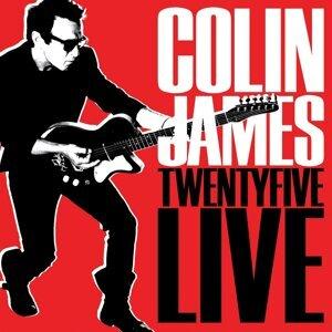 Twenty Five Live