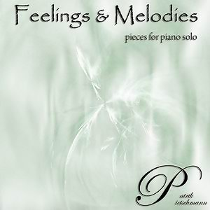 Feelings Melodies