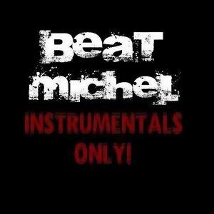 Instrumentals Only!