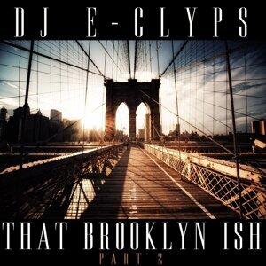 That Brooklyn Ish (Part 2)