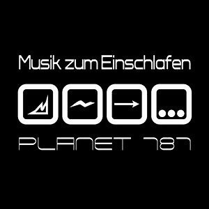 Planet 787