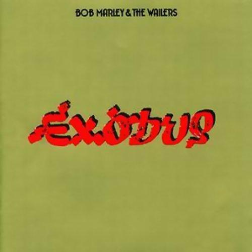 Exodus - Remastered