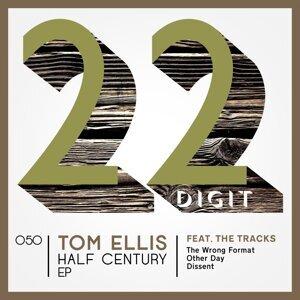 Half Century EP