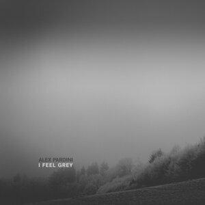 I Feel Grey