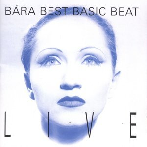 Best Basic Beat Live
