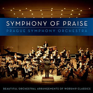 Prague Symphony Orchestra Vol.2 (布拉格交響樂團世紀經典樂集2)