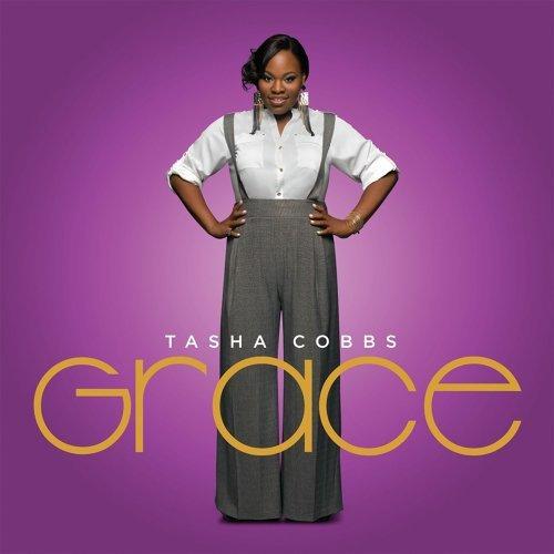 Grace - Live