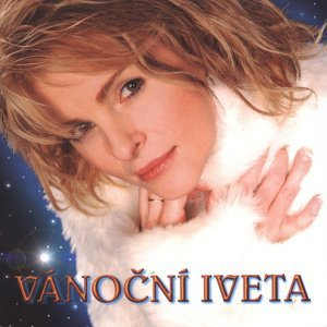 Vanocni Iveta