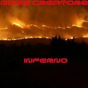 Inferno/Virus