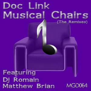 Musical Chairs (The Remixes)