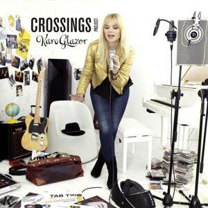 Crossings Project