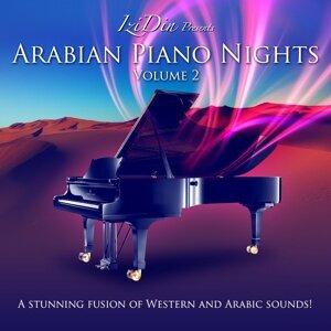 Arabian Piano Nights 2